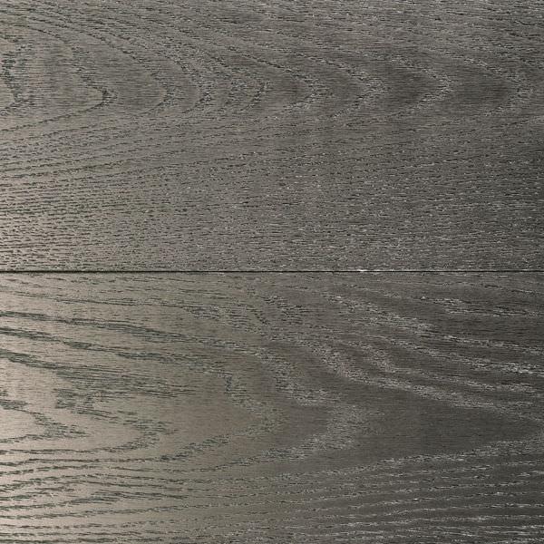 dřevo a styl