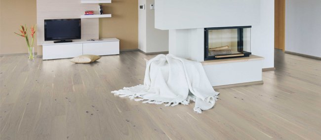 barkotex_5 top znacek - drevene podlahy - MAGNUM