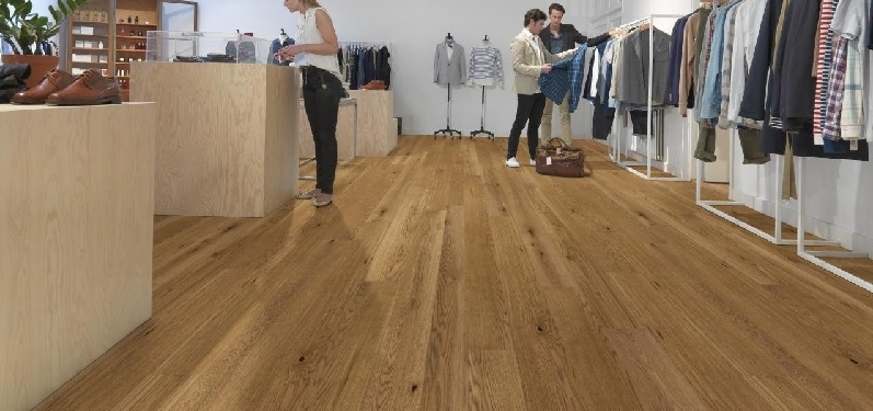 barkotex_5 top znacek - drevene podlahy - tarkett