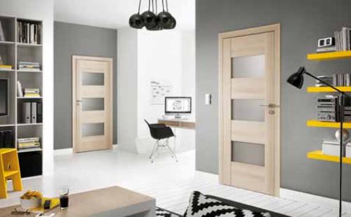 plancher_interiérové-dveře-porta-doors