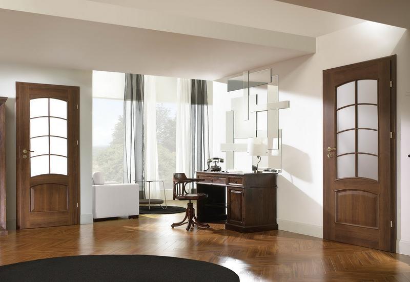 plancher_vchodové-vstupní-dveře