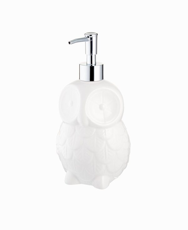 ceramic-owl-white-soap-pump-600x734
