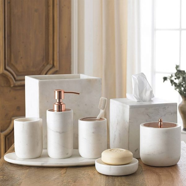 set-of-eight-marble-soap-dispenser-600x600