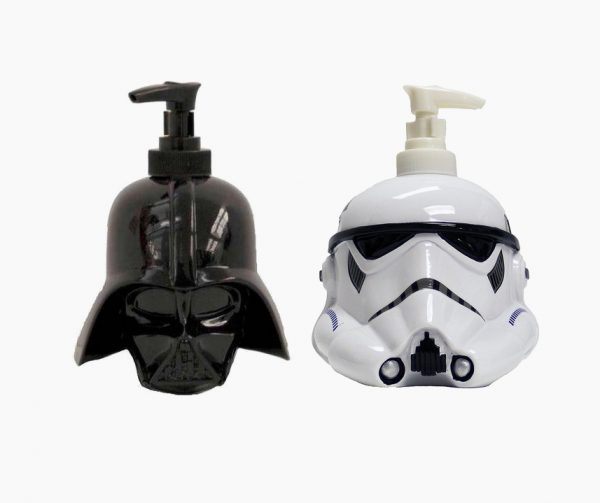 star-wars-darth-vader-soap-dispenser-set-600x503