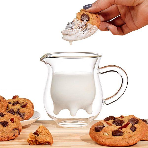 udder-milk-glass-pitcher-600x600