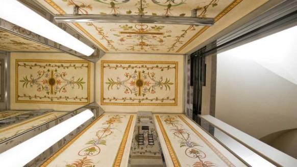 Fresco-mural-elevator-Designs1-582x327