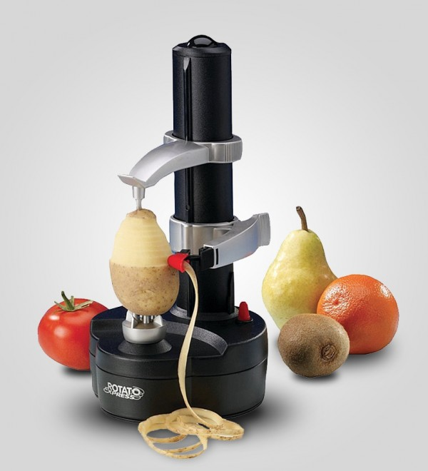 automatic-adjustable-vegetable-peeler-600x660