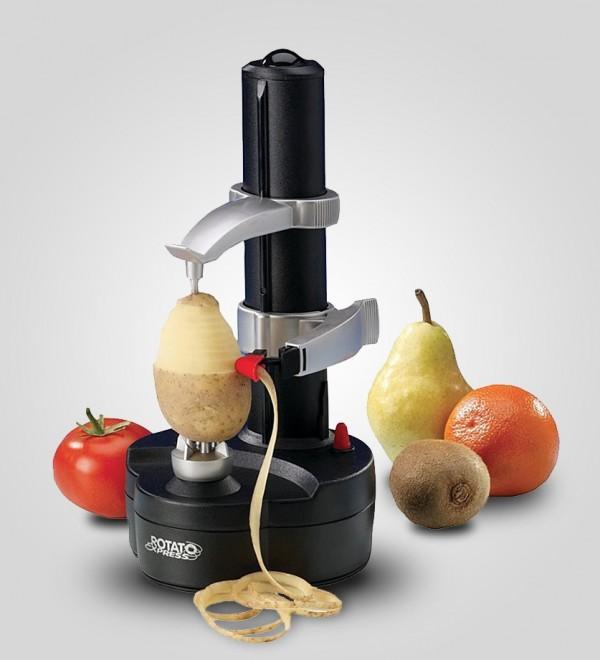 automatic-adjustable-vegetable-peeler-600x660