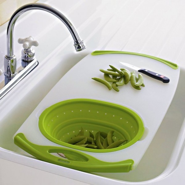 colorful-over-the-sink-cutting-board-600x600