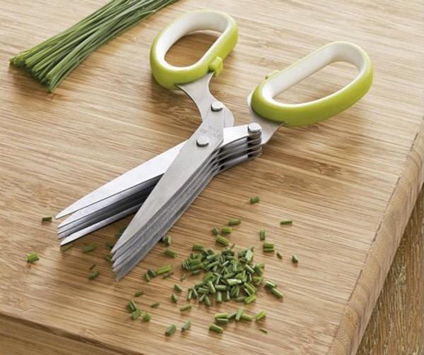 herb-slicing-scissors-600x503